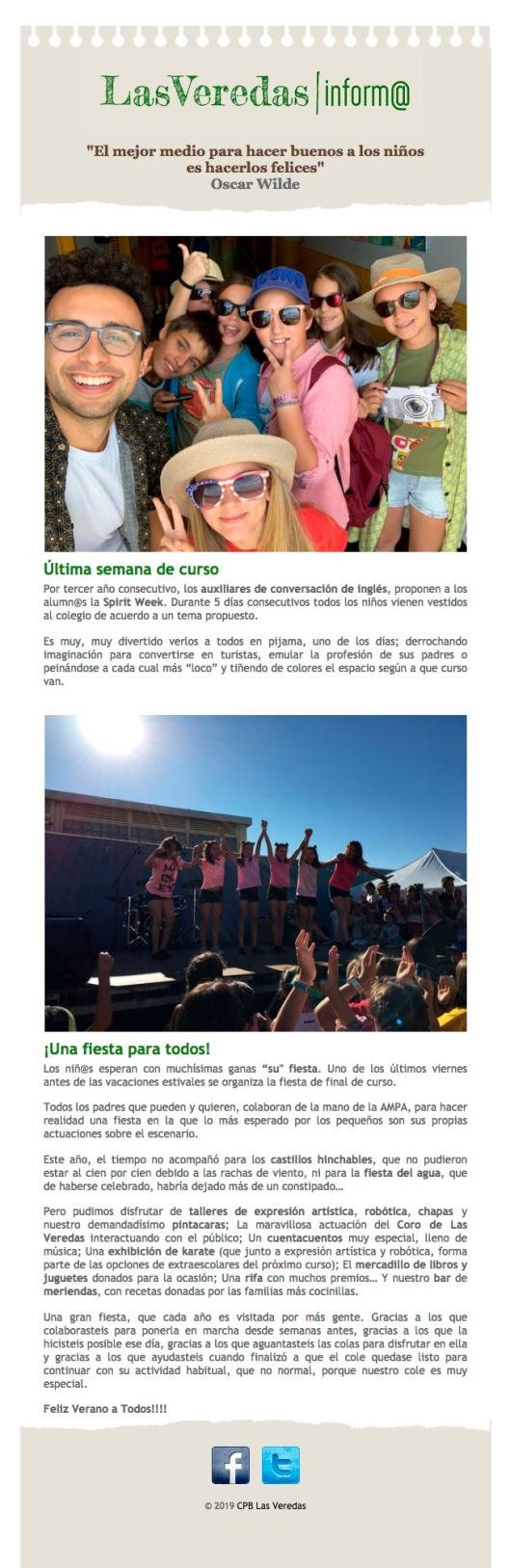 Las_Veredas_Informa_Jun19