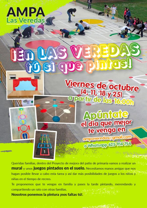 Cartel_PintaPatio