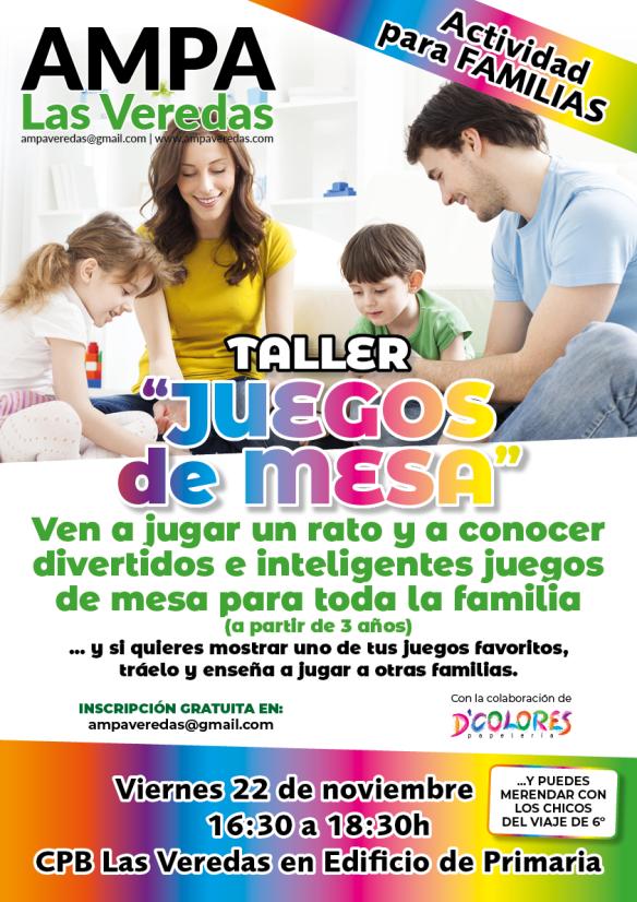 Cartel_JuegosMesa