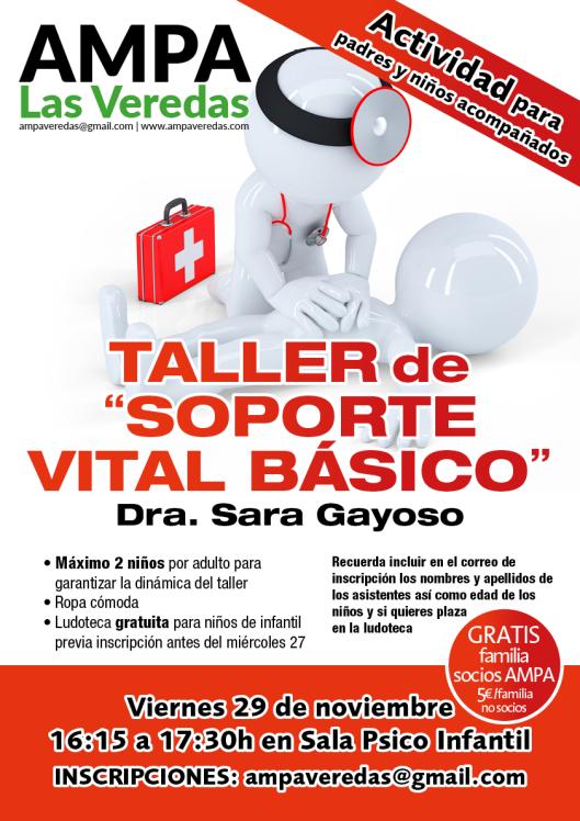 Cartel_SoporteVital.png