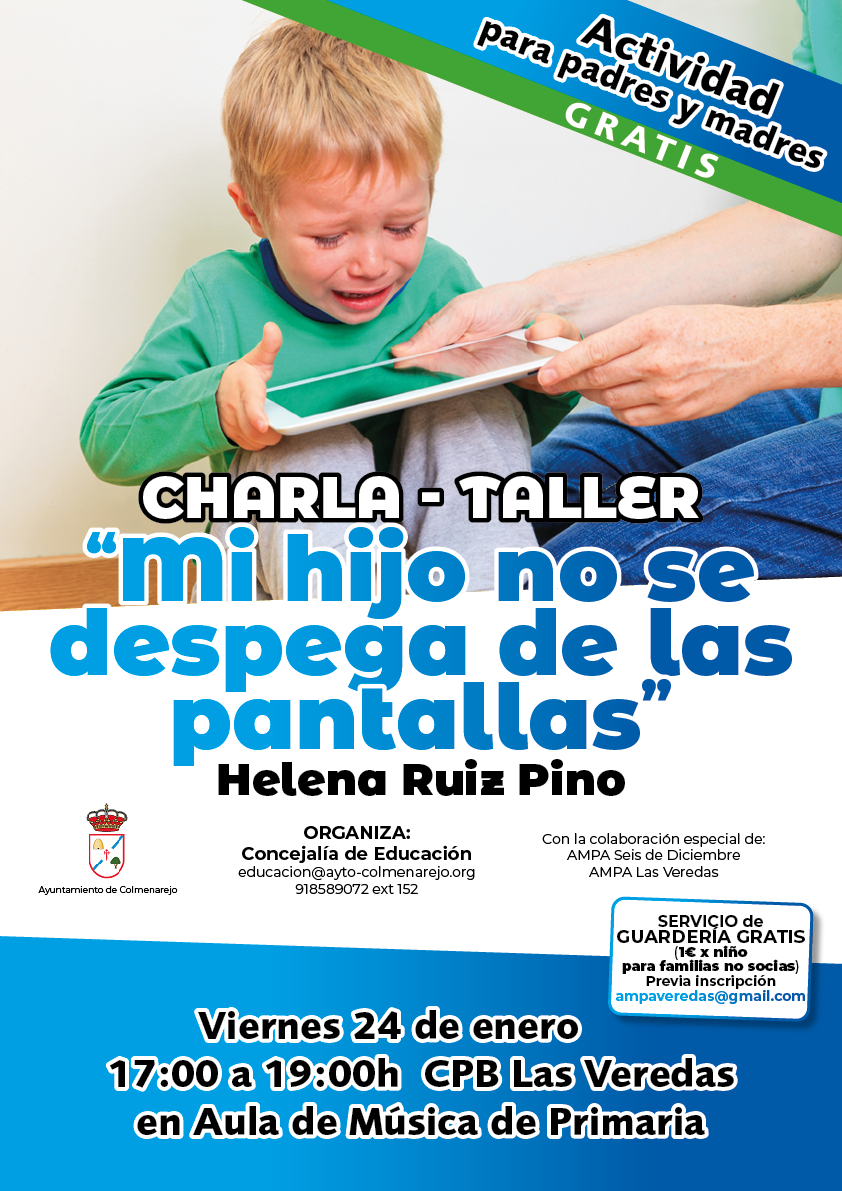 Cartel_Pantallas