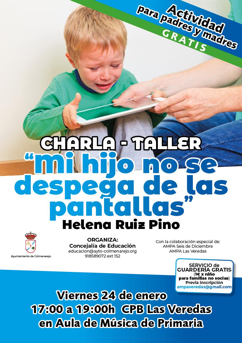 Cartel_Pantallas